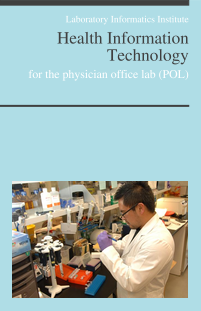 File:Book - health-information-technology for POL.png