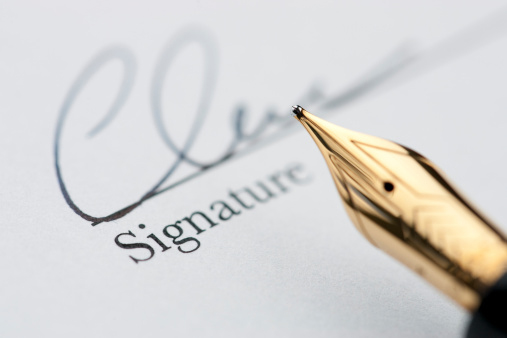 File:Pen-signature.jpg