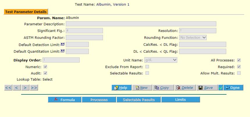 Test Management 7 Parameter Detail.png