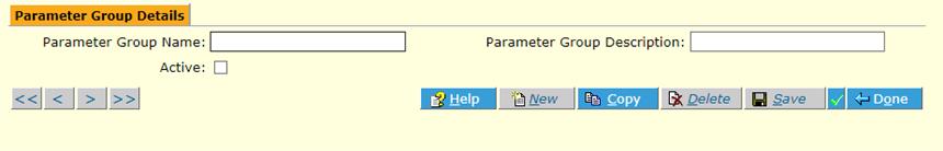 Parameter Groups 2.png
