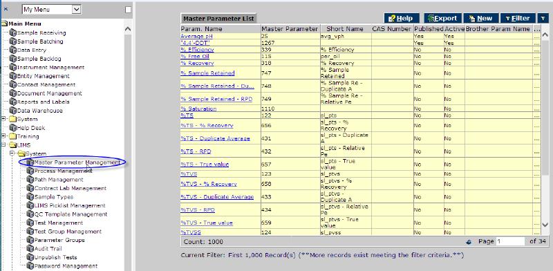 Master Parameter Mgt List Screen.png