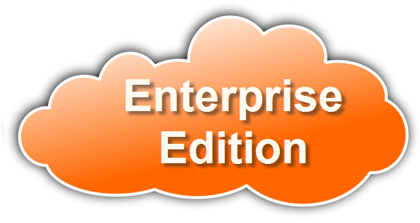 File:Cloud orange Enterprise Edition.png