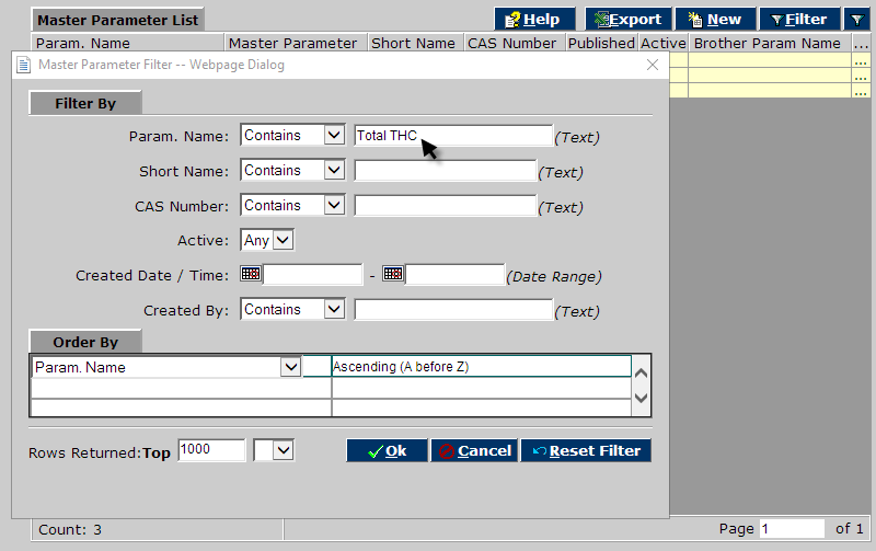 Parameter Filter Canna.png