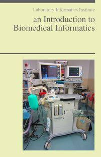 File:Book - an-introduction-to-biomedical-informatics.png