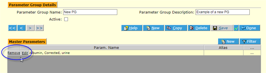 Parameter Groups 5.png