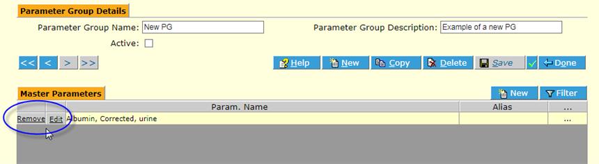 Parameter Groups 5.png
