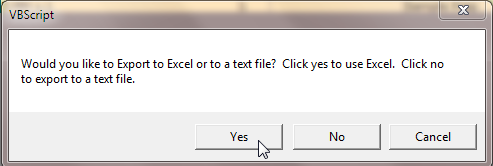 File:Export Popup 2.png
