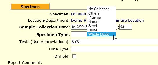 Specimen Types 2.png