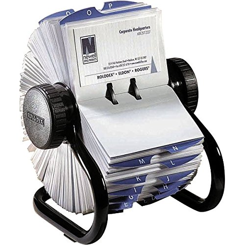File:Rolodex.jpg