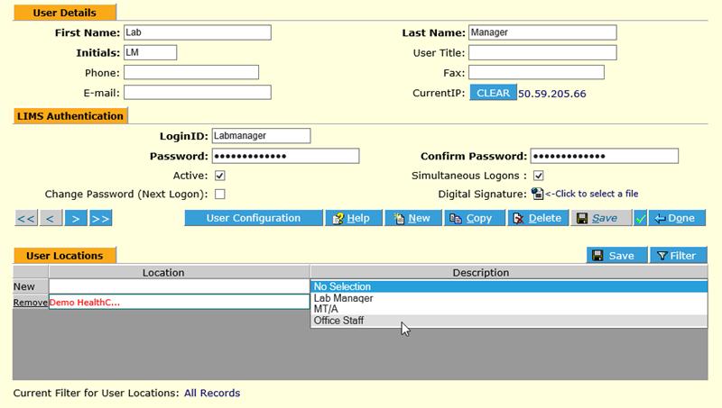 HCPOL User Set Profile.png