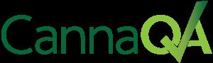 CannaQA-logo.png