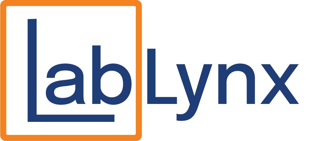 File:LabLynnx-logo500.png