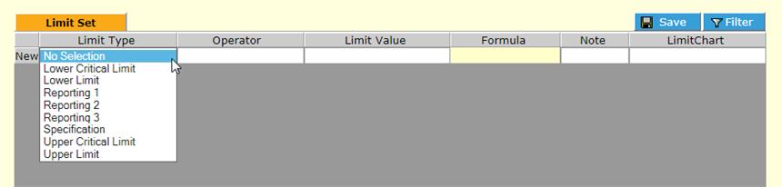 Limit Set 1.png