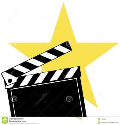 File:Movie-clapboard 400 px.jpg