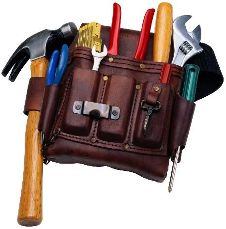 File:Tool belt.jpg