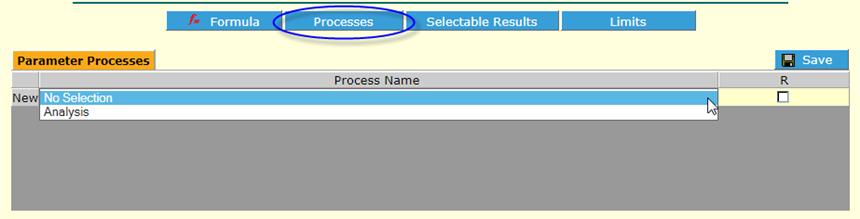Parameter Processes Frame.png