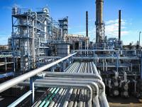 Refinery-200x150.jpg