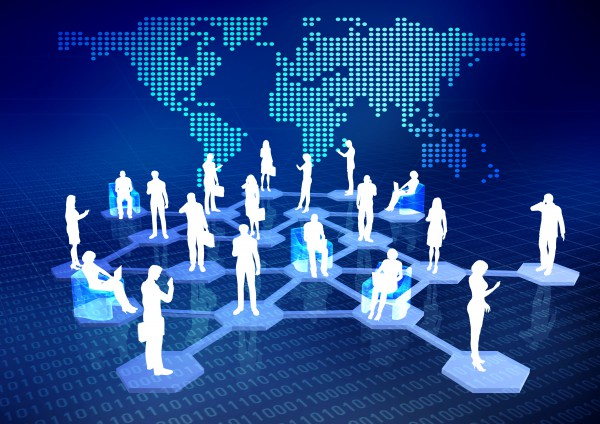 File:Businessnetwork community.jpg