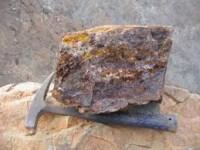 Mining-minerals-200x150.jpg