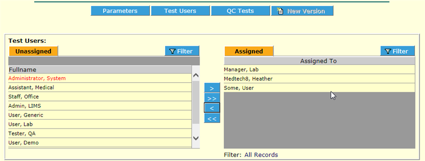 Test Mgt - Assign Users 2.png