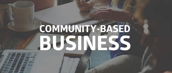 File:Community-based business.jpeg