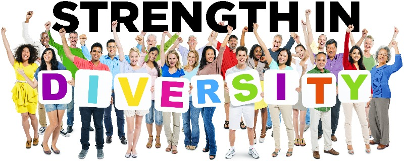 File:Diversity Is Strength.jpg