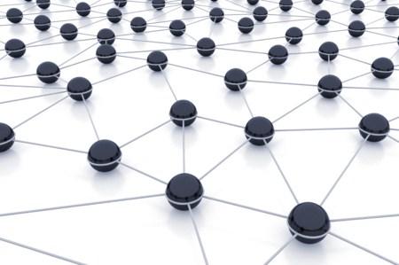 File:Network.jpg