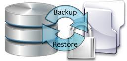 Backup-restore.jpg