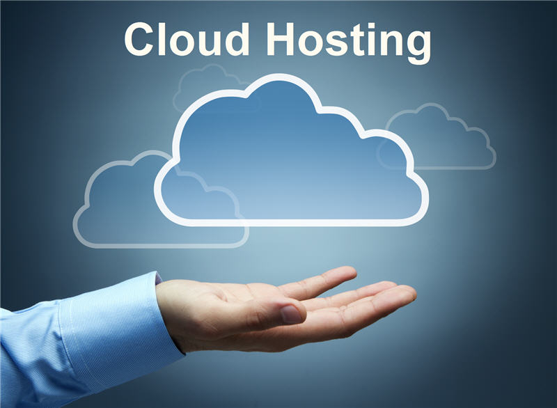 File:Cloud Hosting1-800.jpg