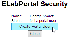 Contact Mgt - Create Portal User.png