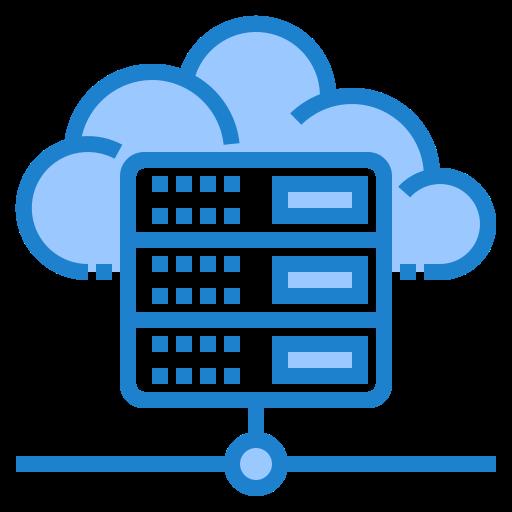 File:Cloud-server.png