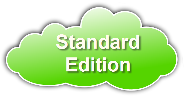 File:Cloud Standard Edition.png