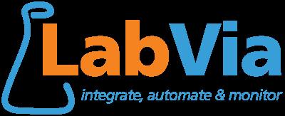 File:LabVia-logo400.png