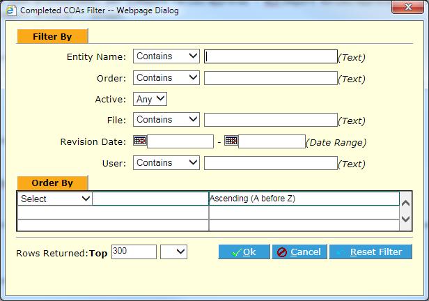 File:Order Report Filter.png