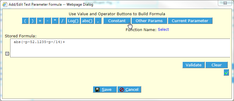 File:Formula Builder Popup.png