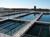 File:Water Wastewater.jpg