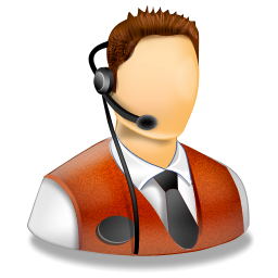 Tech support icon.png