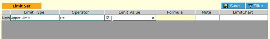 Limit Set 3.png