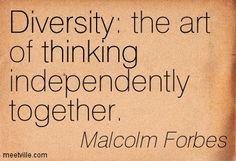 Diversity Quote.jpg