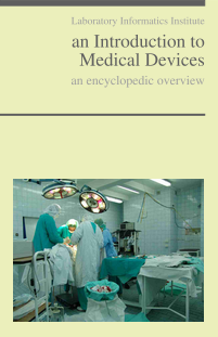 Book - an-introduction-to-medical-devices.png