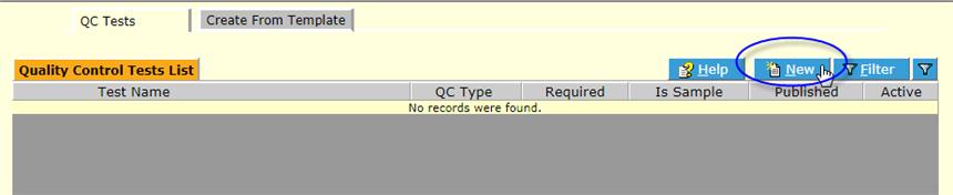 QC Tests 1.png
