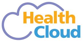 File:Icon-HealthCloud Logo.png