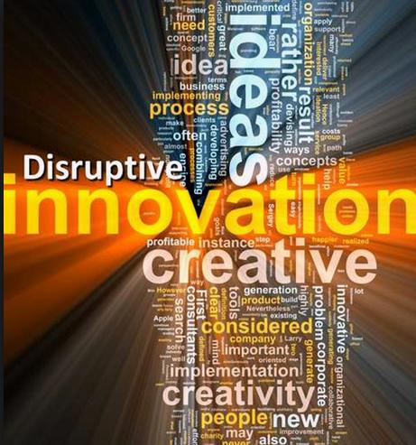 File:Disruptive Innovation.png