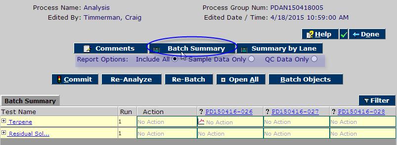 Batch Summary Canna 1.png