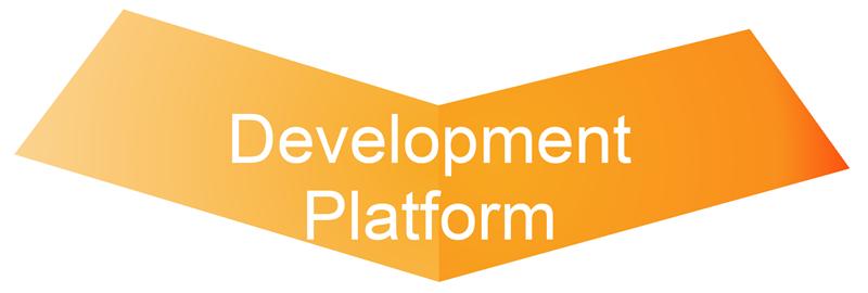 File:I-Pyramid Development.png