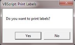 Print Label Dialog.png