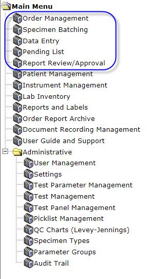 File:Menu - Core Functions.png