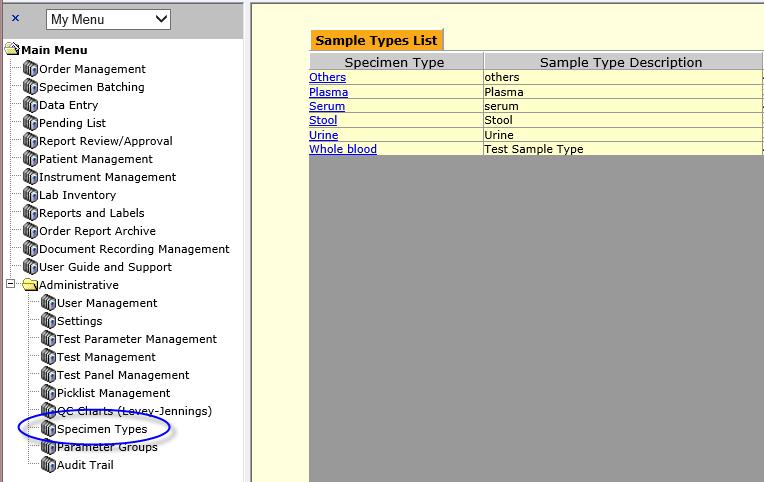 Specimen Types 1.png