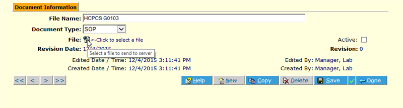 Uploading Document to Doc Rec Mgt.png