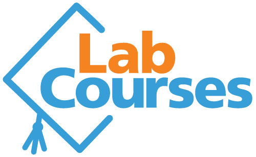 File:LabCourses Transparent.png